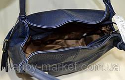 Сумка торба женская Ажурная Производитель valetta studio Украина 17-1078-11, фото 2