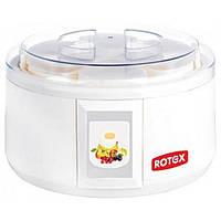 Йогуртница Rotex RYM02-Y 1 л
