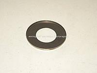 Шайба подшипника первичного вала КПП на Рено Трафик III 2014-> Renault (оригинал) 7700852925