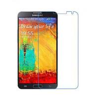 Защитная пленка HOCO Матовая Samsung N9000 (Note 3)