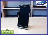 "Смартфон Samsung Galaxy S5 4 ядра/2gb/16gb/5.1"" FULL HD"
