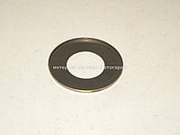 Шайба подшипника первичного вала КПП (передний привод) на Рено Мастер III - Renault (оригинал) 7700852925
