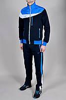 Спортивный костюм Nike., фото 1