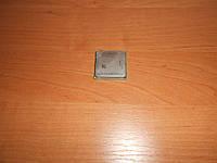 Процессор AMD Athlon 64 3000+ 1,8 sAM2 бу