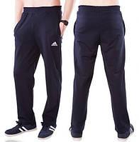 Спортивные штаны Индонезия