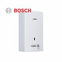 Газовая дымоходная колонка Bosch Therm4000 О W 10-2 P