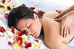 Главные основы точечного массажа