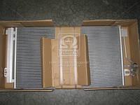 Конденсатор кондиционера MB VITO 03-  (TEMPEST) TP.15.94.674