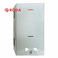 Газовая дымоходная колонка Roda JSD 20-A1