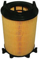 Воздушный фильтр Denckermann на VW CADDY III