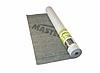 Супердиффузионная мембрана MASTERMAX 3 ECO 115 г/м2
