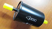 """""""Fitshi"""" фильтр топливный Geely MK MK2, Emgrand EC8/Эмгранд ЕС8, Geely EX7/ Джили ЕХ7."""