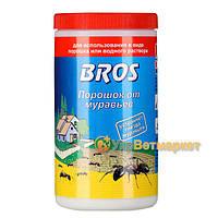 Bros (Брос) порошок от муравьев, 100 г, Польша