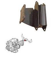 Подушка коробки передач на Iveco DailyII 89--1999  IVECO  8582425Z