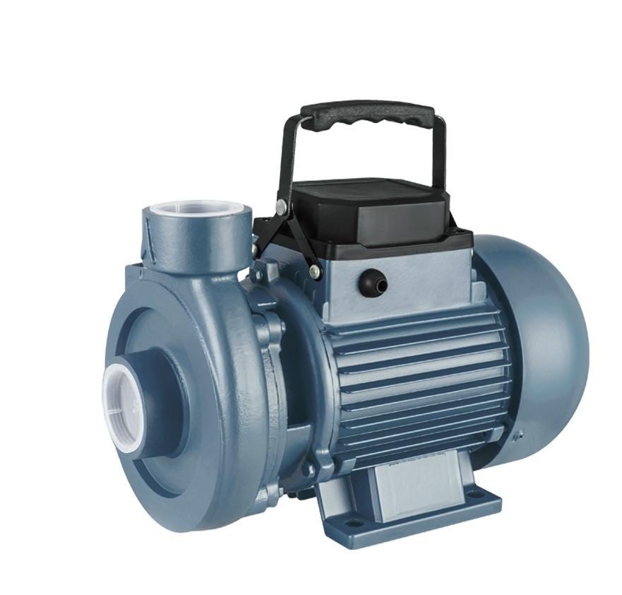 Насос центробежный Насосы+ СDK18 Poliv (0,72 кВт, 200 л/мин)