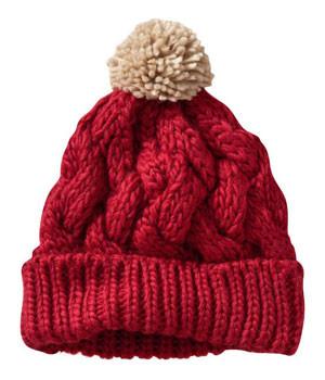 Производство шапок оптом