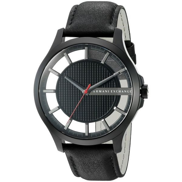 Часы мужские Armani Exchange AX2180