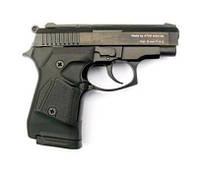 Стартовый пистолет Stalker 914 (черный)