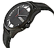 Часы мужские Armani Exchange AX2180, фото 2