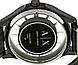 Часы мужские Armani Exchange AX2180, фото 3