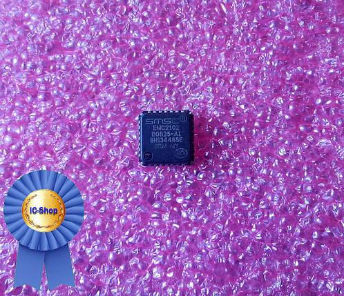 Микросхема EMC2102 ( SMSC ), фото 2
