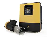 Hidrolife установка солевого электролиза SAL 16 BgKBPer RS1WI с WiFi модулем!