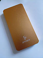 Power Bank Spower 40000