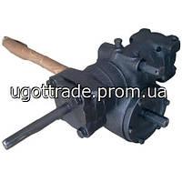 ГУР Т-40 Т30-3405010Б