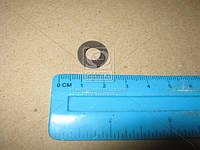 Кольцо уплотнительное (пр-во Toyota) 2325774010