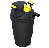Hagen фильтр для пруда Laguna Pressure Flo 10000