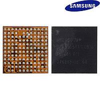 Микросхема управления питанием BCM59054A1IUB1G для Samsung I9070 Galaxy S Advance, оригинал