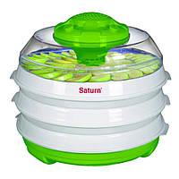 Сушка для овощей SATURN ST FP 0112