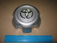 Колпак диска колесного (пр-во Toyota) 4260360510