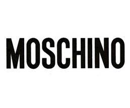 Moschino L'eau Cheap & Chic туалетная вода 100 ml. (Москино Л'Еау Чип энд Шик), фото 3