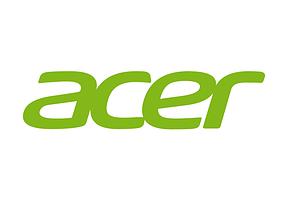 Дисплеи для планшетов Acer
