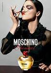 Moschino Glamour парфюмированная вода 100 ml. (Москино Гламур), фото 3