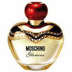 Moschino Glamour парфюмированная вода 100 ml. (Москино Гламур), фото 2