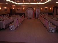 Банкетный зал Киев