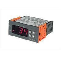 DHC-100+ Измеритель-регулятор влажности (0-99% RH) в комплекте с датчиком