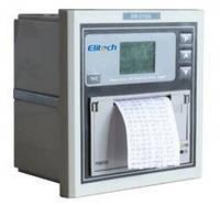 DR-200 Измеритель-регистратор температуры