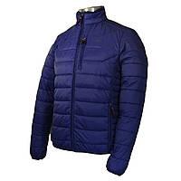 Демисезонная куртка Remain