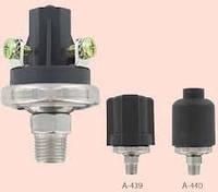 Реле давления A6-153221