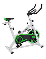 Велотренажер Spin Bike Housefit HB 8253
