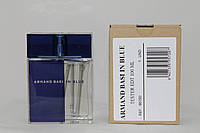 Тестер Armand Basi in Blue EDT 100ml