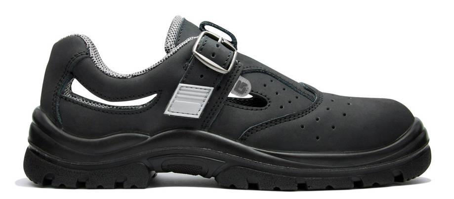 Защитные сандали GDS107, фото 2
