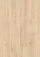 Ламинат Majestic Woodland Oak beige