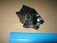 Кронштейн переднего бампера, правый (пр-во Toyota) 5211560110