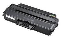 Картридж Samsung ML-2950ND / ML-2955ND / ML-2955DW / SCX-4728FD / SCX-4729FD / S первопроходный (не оригинал)