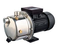 Насос центробежный самовсасывающий Sprut JSS 750 (0,8 кВт, 47 л/мин)
