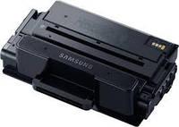 Картридж Samsung ML-3310 / ML-3710 / SCX-4833 / SCX-5637 первопроходный (не оригинал)